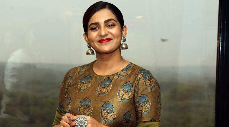parvathy in indian express top 10 actresses of bollywood