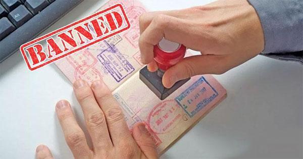 Oman imposes temporary ban on hiring expatriates