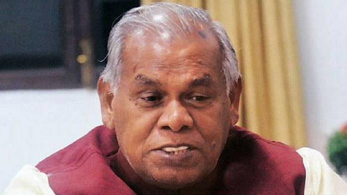 Jithin Ram Manji