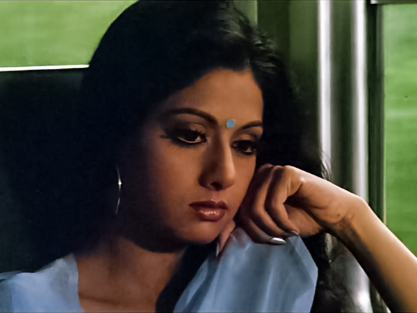 sridevi life to be a film soon
