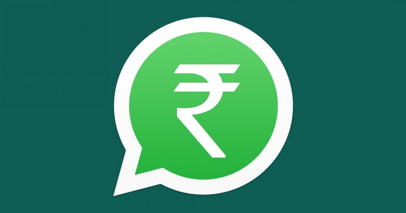whatsapp payment feature now available in Indiawhatsapp payment feature now available in India