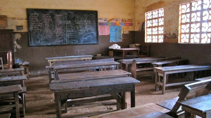 KSU calls for education bandh