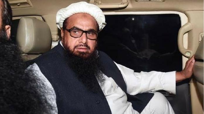 pak declares hafiz saeed as terrorist