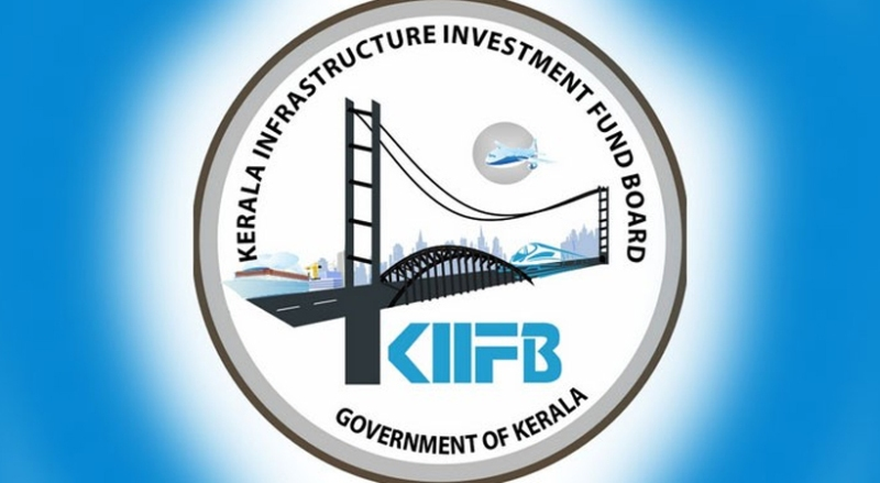 kerala budget 2018 kifbi investment to continue