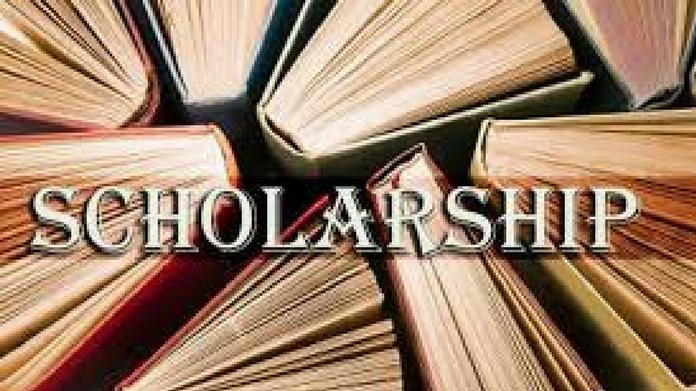 last date to apply for indira gandhi scholarship