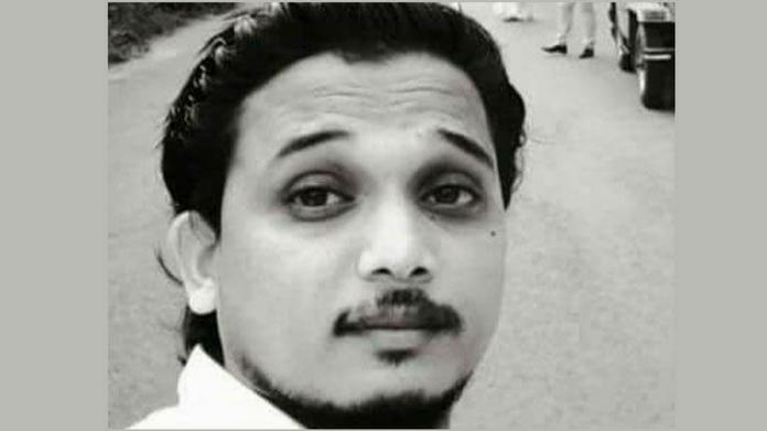 shuhaib murder vehicle identified