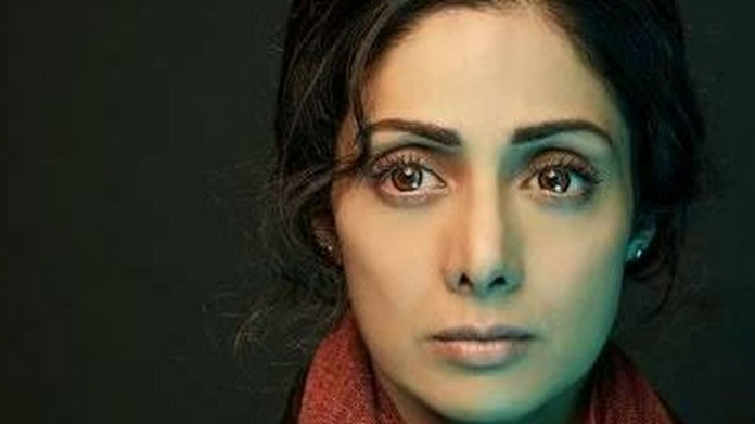 sridevi had deep head injury says forensic report