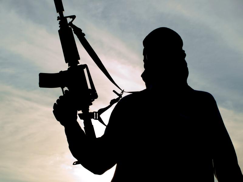 terrorists master mind behind sunjuwan attack killed