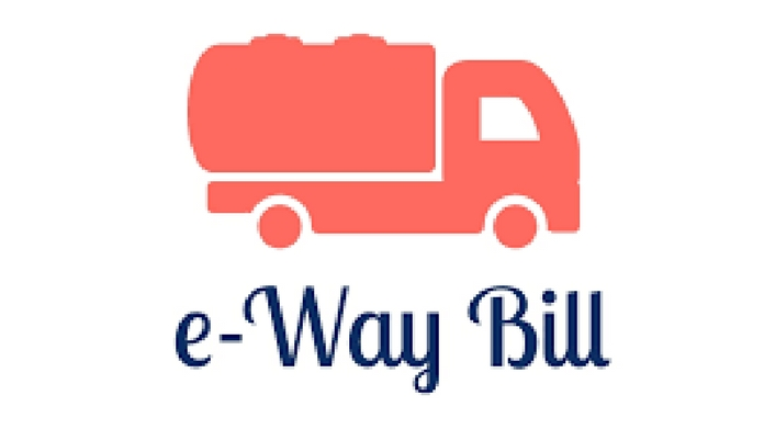 e way bill to be mandatory from april 1