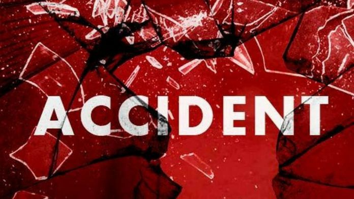 alappuzha accident killed three of a family