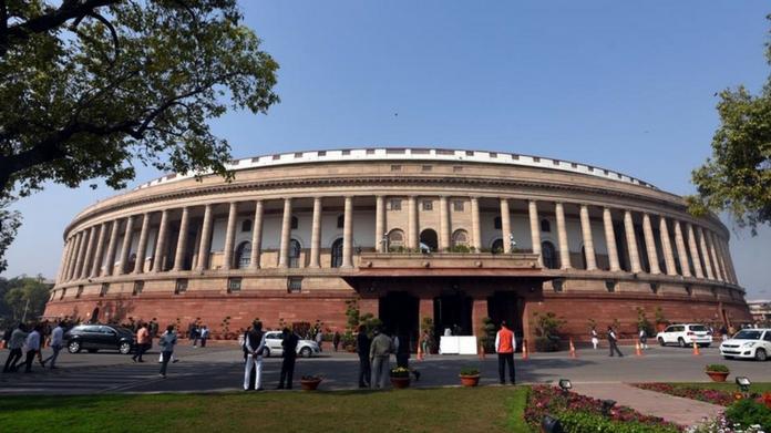 bjp wins in 9 seats in rajya sabha election