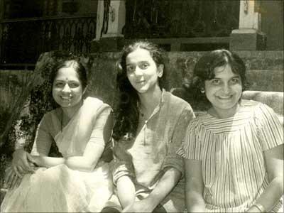sudha murthy about infosys founder narayana murthy