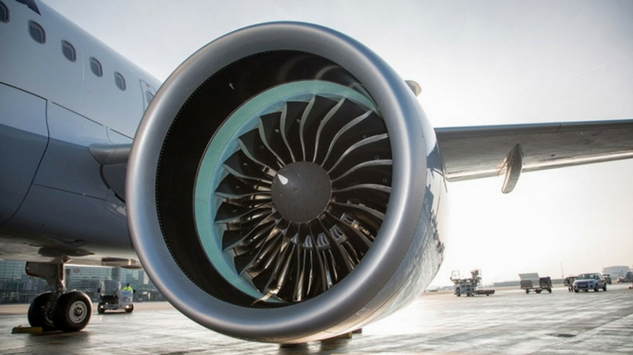 dont use neo engine in airplanes directs DGCA