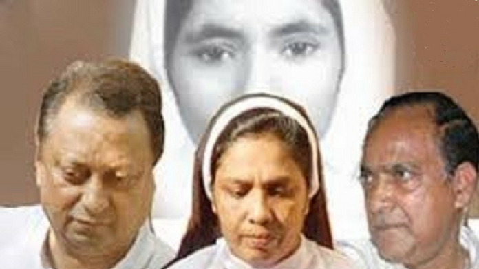 hc didnt interfere in plea filed by abhaya case culprits