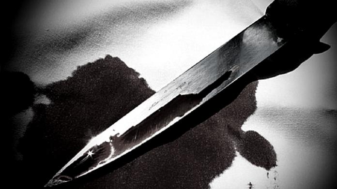 kannur SFI worker attacked