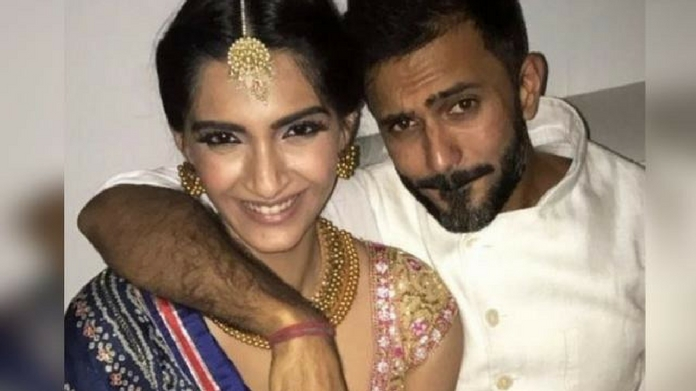 sonam kapoor to tie knot on this may