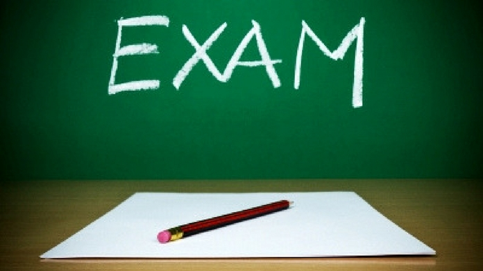 CBSE to grant 2 marks for English paper typo