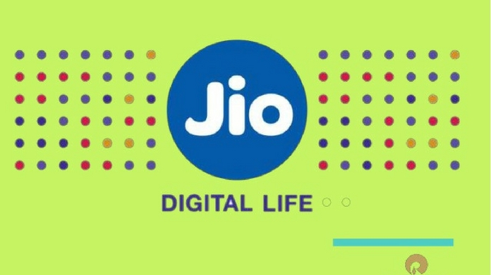 JIO LAUNCHES MEGA 102gb DATA PACKS AND LIVE GAME