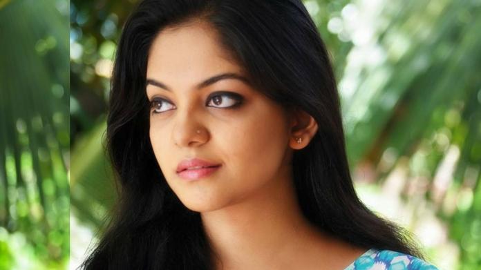 ahana krishna reveals beauty secret