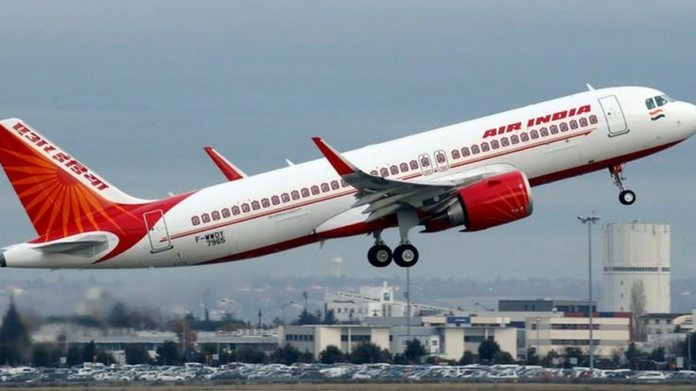 air india to give back money even after cancelling air tickets