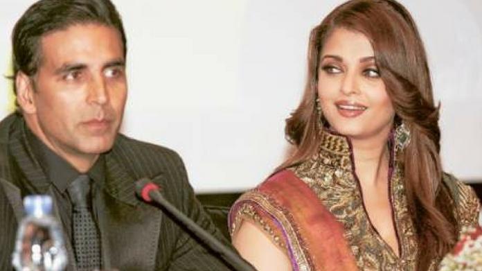 akshay kumar and aiswarya rai reunites again