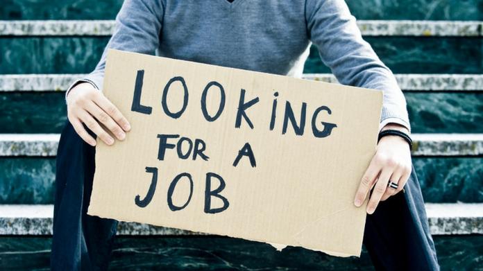 facebook jobs in india