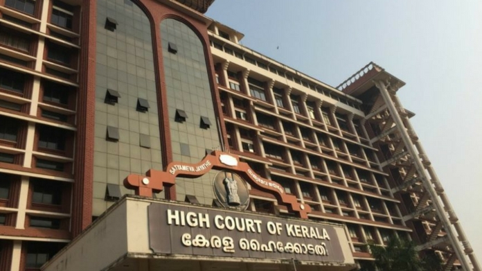 harrison case hc to declare verdict today