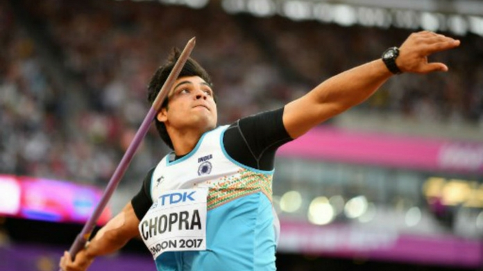 india bags 21st gold in commonwealth games