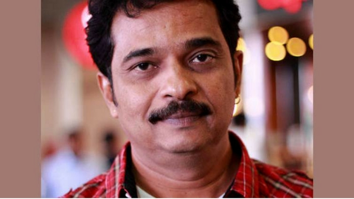 jayaraj bags national film award 2018