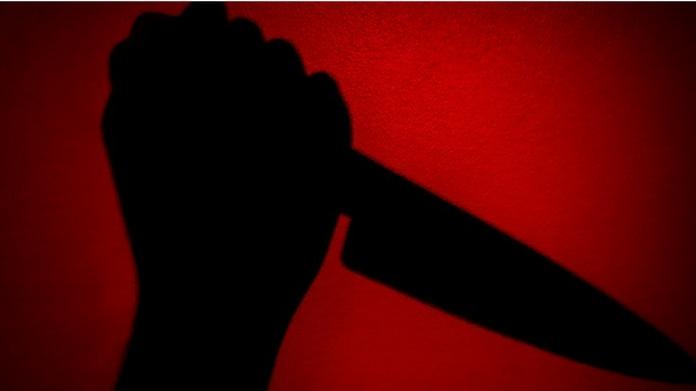 kottayam husband murdered wife