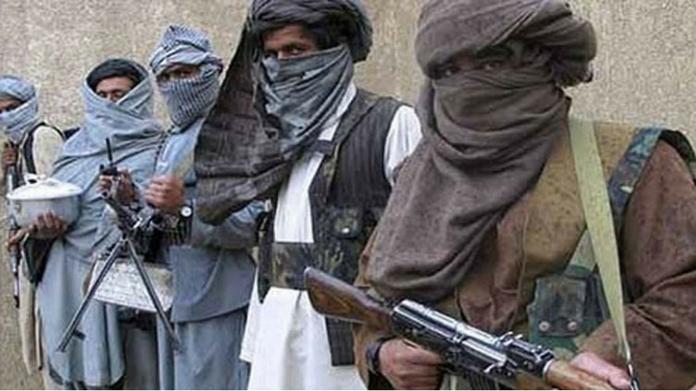 lashkar terrorists killed 24year old in ISIS model