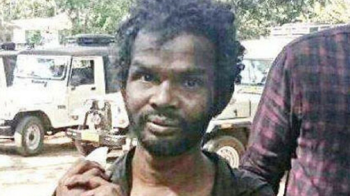 court asks police to submit case diary on madhu murder case