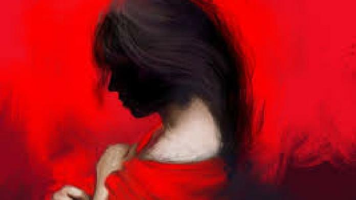 marital rape should be criminalized says Gujarat High Court