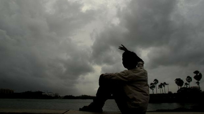 monsoon to arrive early this year