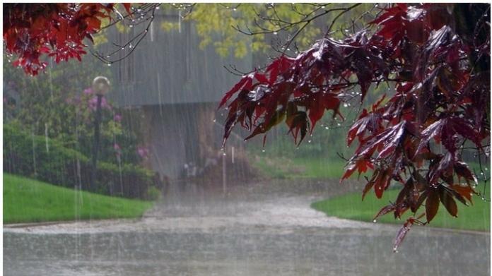 possibility of heavy rain in keralas coastal areas
