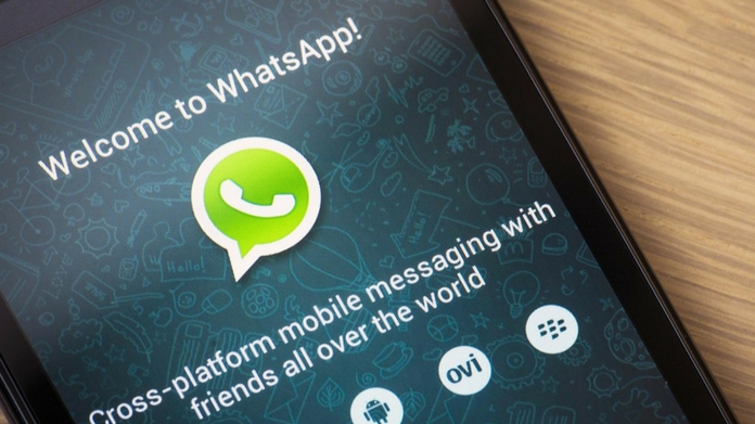 whatsapp introduces today view feature