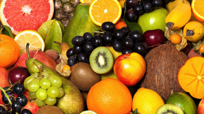 gulf countries ban import of fruits and vegetables from kerala