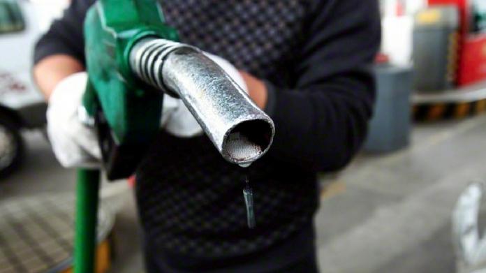 hike in petrol price again