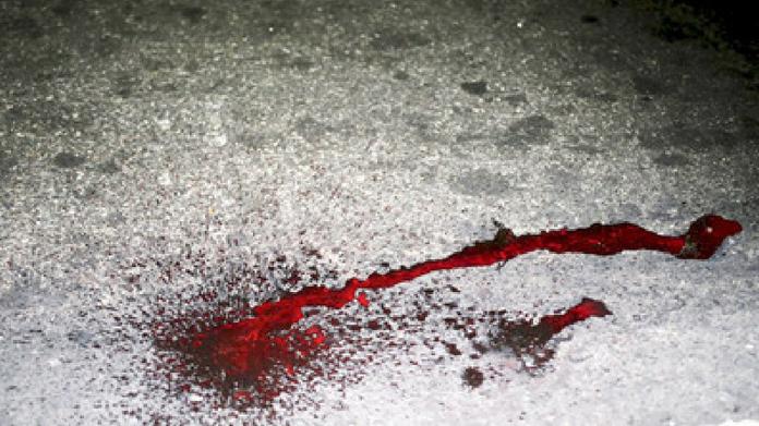 youth found dead at tirur
