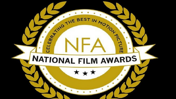 national film award to be distributed today