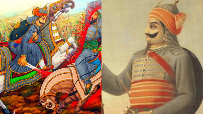 ncert new changes in history textbook sparks controversy