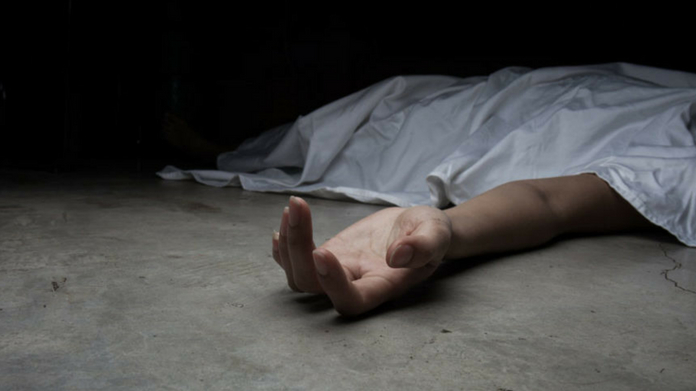 two students committed suicide after exam result