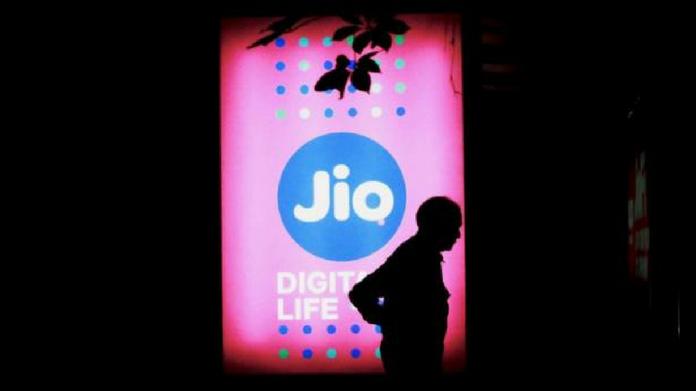 jio announces holiday hungama plan