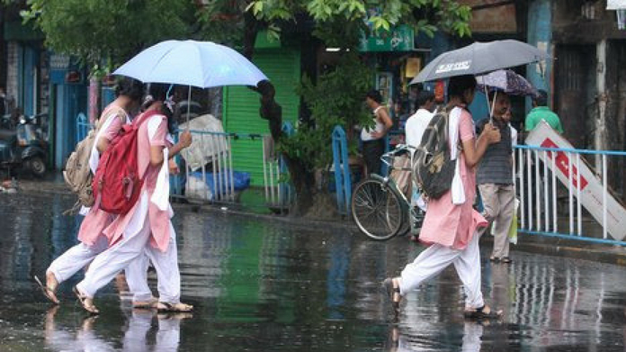 all schools in ekm district declared holiday tomorrow