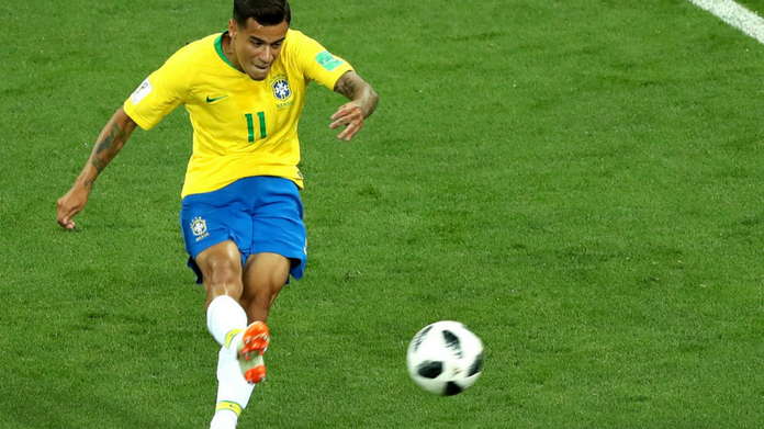 coutinho fifa 2018 goal