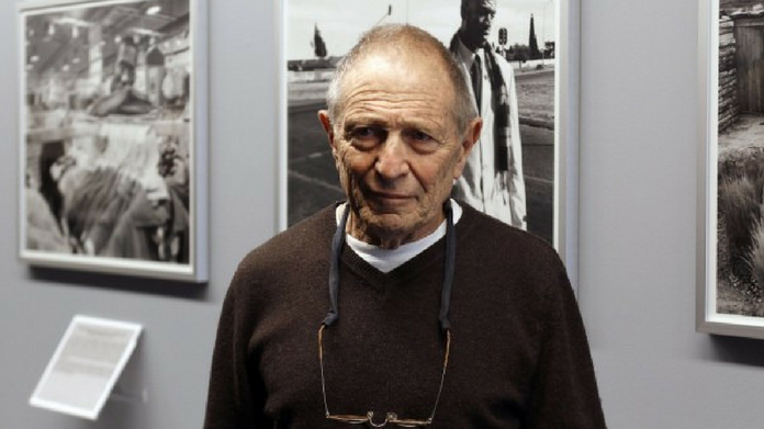 david goldblatt passes away