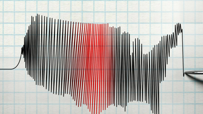 earthquake of 5.1 magnitude hits assam