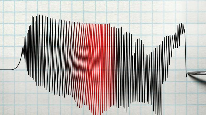 earthquake of 5.1 magnitude hits assam