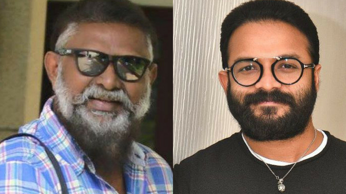 lal and jayasurya statement on amma