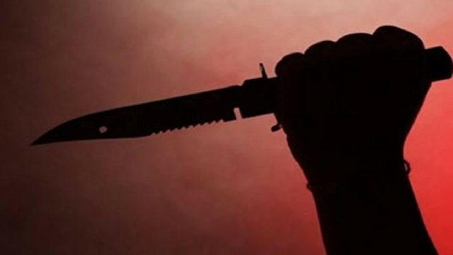 ninth grade student killed tenth grade student as an act of revenge